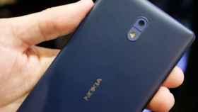 Los nuevos Nokia 6, 5 y 3 se actualizarán a Android 8.0 Oreo