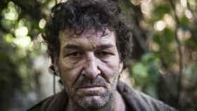 Antonio Manuel Sánchez, de 46 años, se encuentra huido de la Justicia desde septiembre de 2013. Es la segunda que vez que se lanza al monte como los antiguos bandoleros de la sierra andaluza.