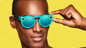 snapchat-spectacles-gafas