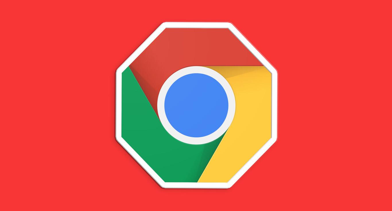 bloqueador-anuncios-google-chrome