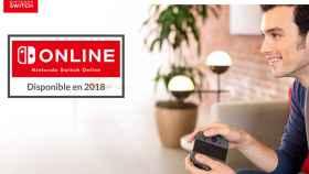 nintendo-switch-online
