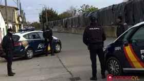 zamora-policia-nacional