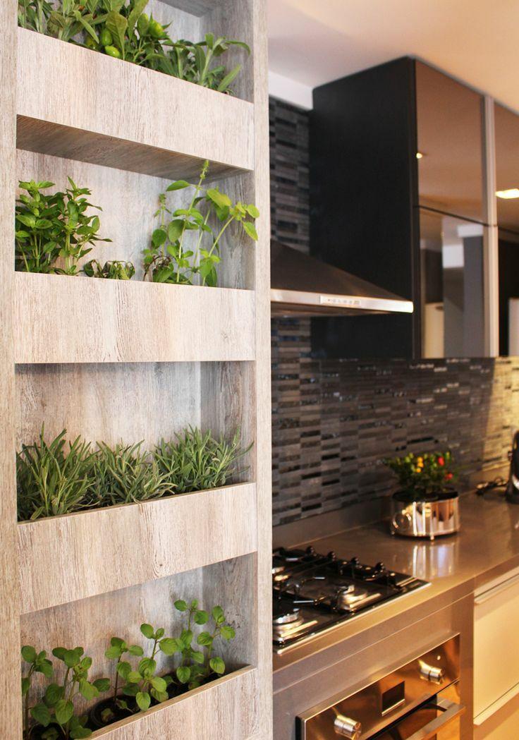 decorar-la-cocina-con-plantas-7
