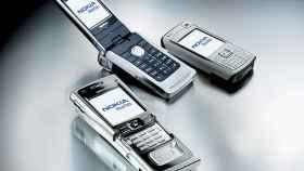 Top Test: Los smartphones más vendidos de la historia