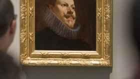 Operación Felipe III: la fe del Prado descubre un nuevo Velázquez