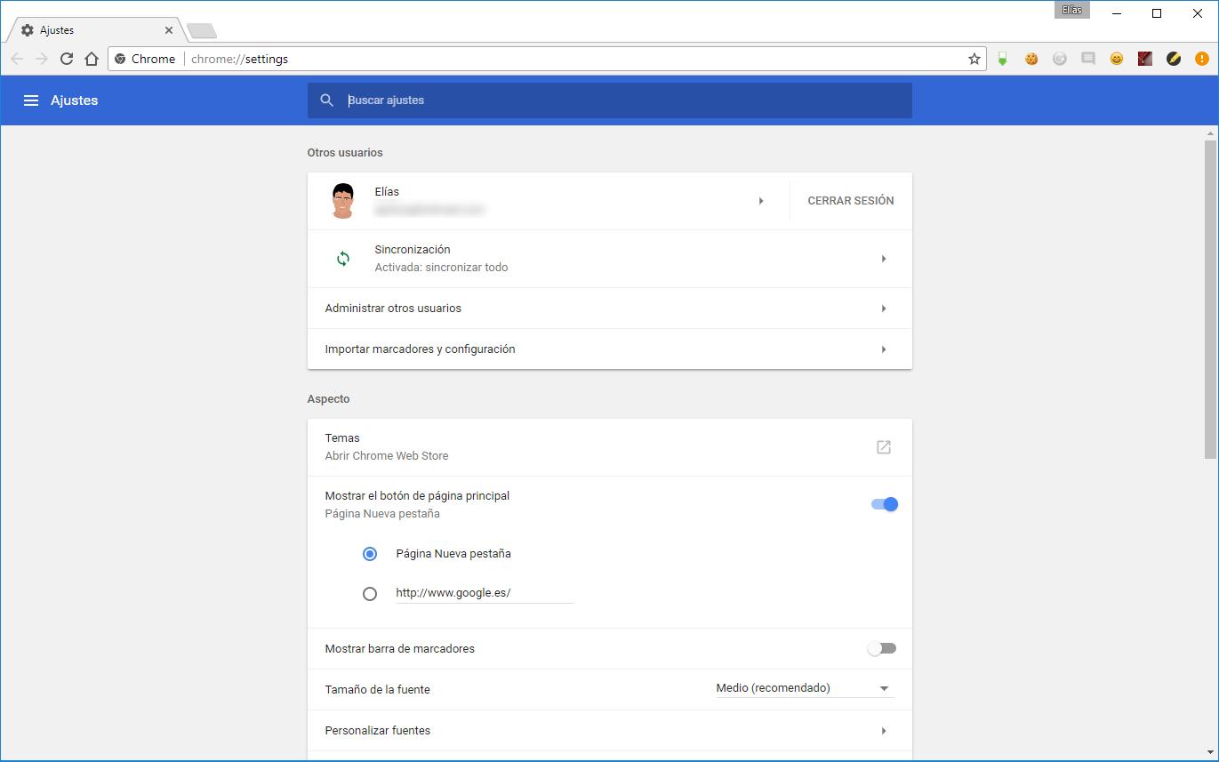 material-design-google-chrome-59-actualizacion
