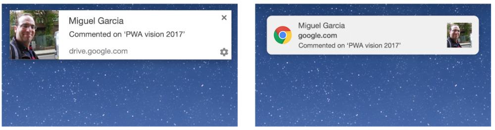 chrome-59-mac-native-notifications