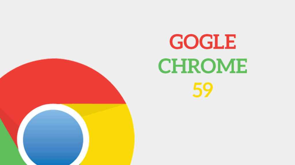 google-chrome-59-actualizacion