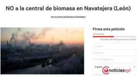 Foto biomasa-change-08-02-17
