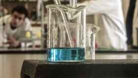 La física, la química o las matemáticas son áreas científicas donde las riñas entre científicos han impulsado importantes avances.