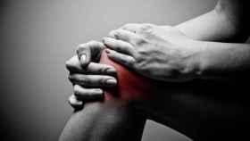 ¿Es cierto que el dolor de articulaciones aumenta cuando va a llover?