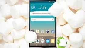 Android 7 Nougat ya está en uno de cada diez móviles Android