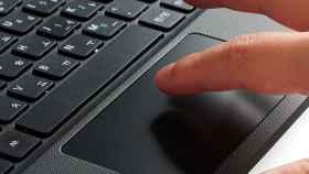touchpad-portatil-panel-tactil
