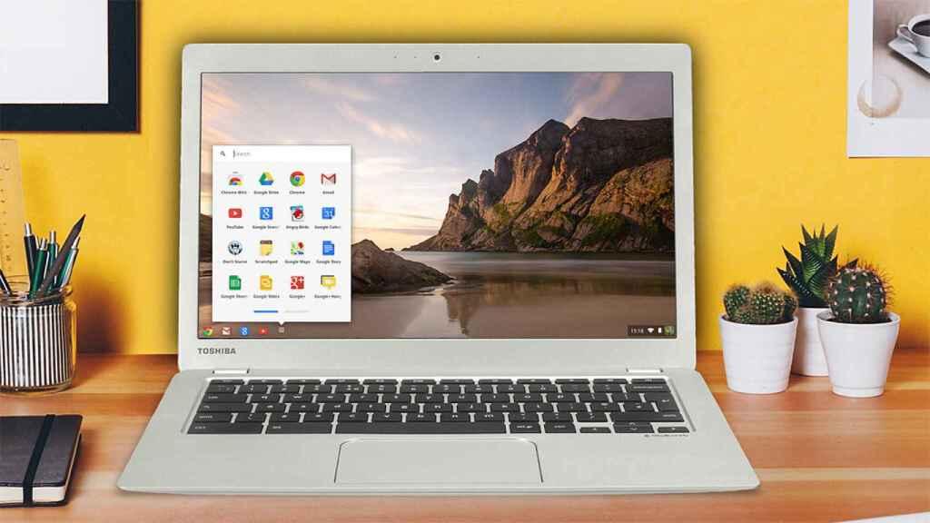 Toshiba-Chromebook-2-CB30-B-103-1024x576-4863605e26c59ac7