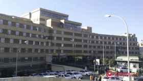 hospital-salamanca-2-2