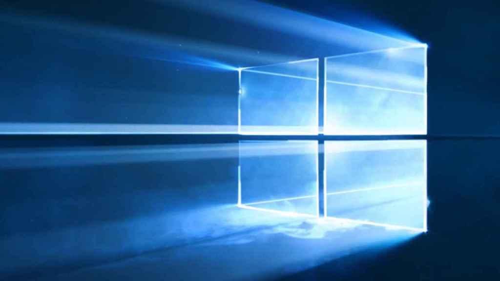 windows-10-fondo-de-pantalla