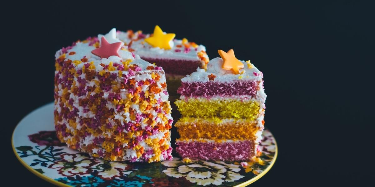 comida-arcoiris-1