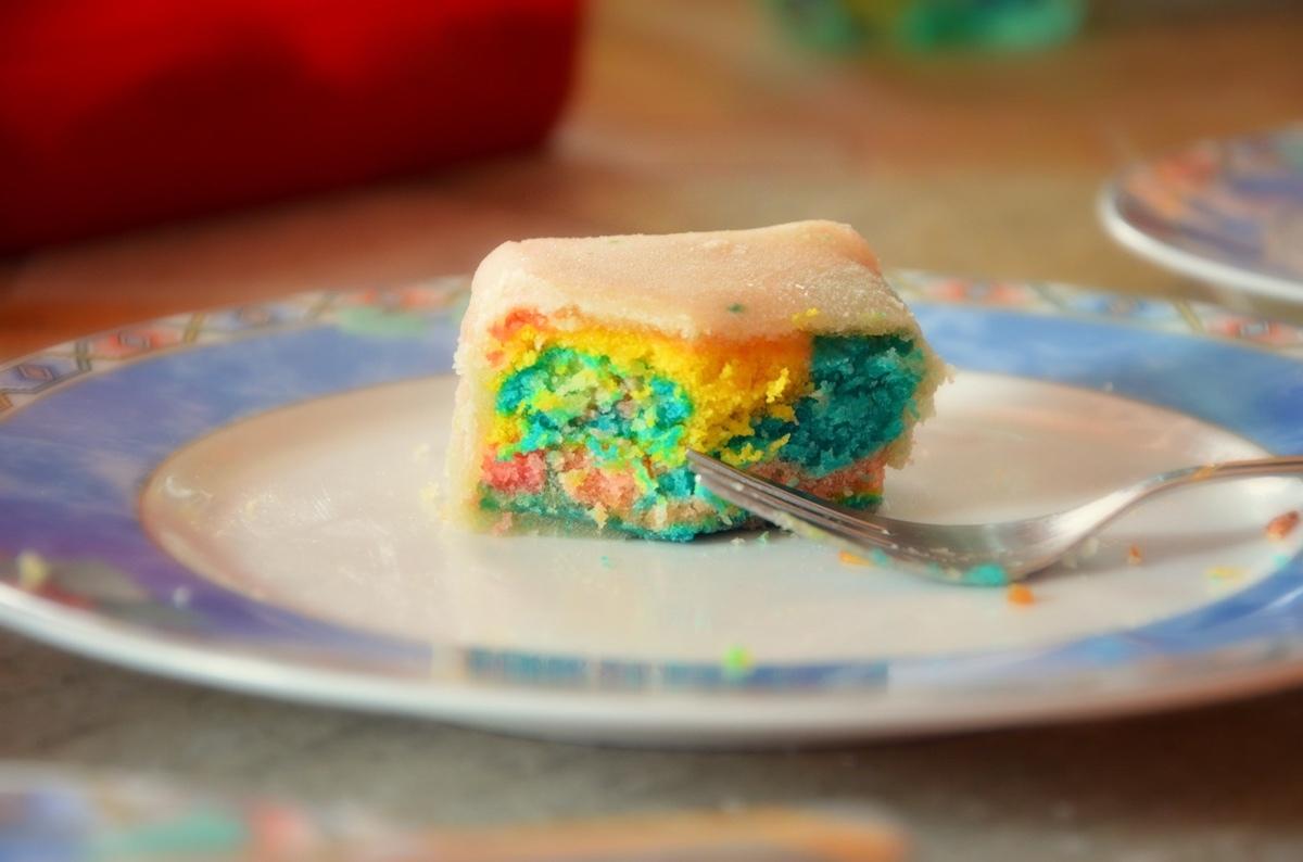 comida-arcoiris-2