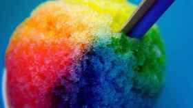 comida-arcoiris-3