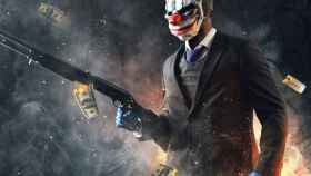 payday 2 2