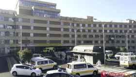 hospital-salamanca-1-2