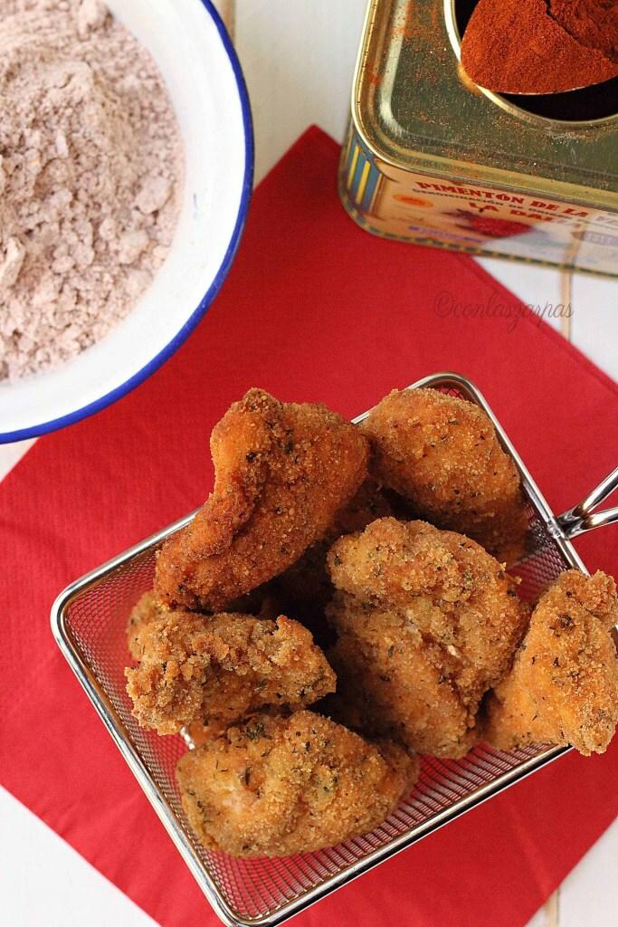 pollo-leche3