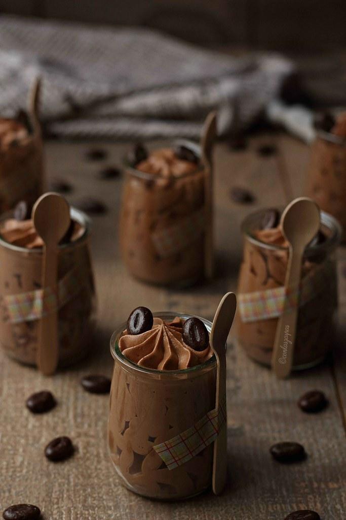 cremoso-queso-chocolate-cafe