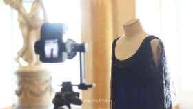 Descubre todos los secretos  de la mejor moda del mundo