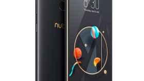 Nubia Z17 mini y Nubia N2: ya puedes comprarlos en España
