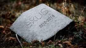 Google actualiza las fechas de fin de soporte para los Pixel y Nexus
