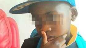 Un niño de cuatro años muere de hambre en Londres abrazado al cádaver de su madre en Londres
