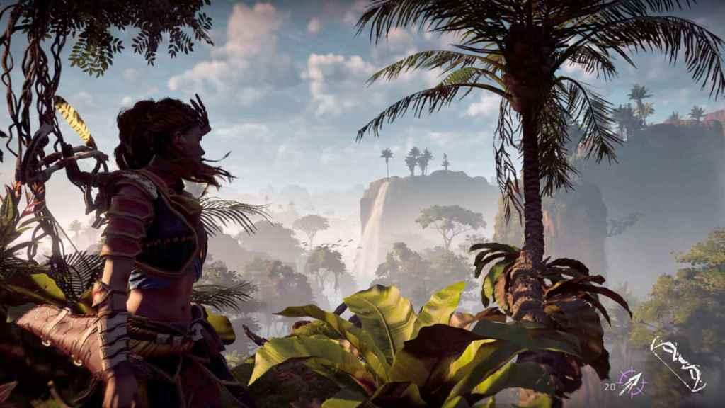 Los juegos de Sony tendrán dificultad variable