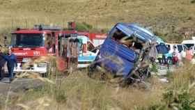 Avila-accidente-autobus-tornadizos-juicio
