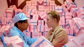 'Mystery boxes', la moda del shopping por suscripción