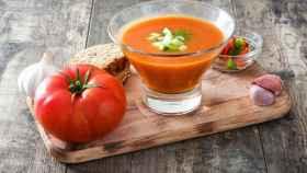 Trending-topic-gazpacho-ventajas-hidratacion