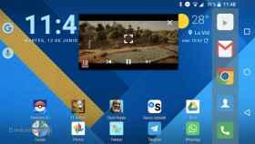 VLC para Android se actualiza en beta a Android 8.0 e incluye PIP