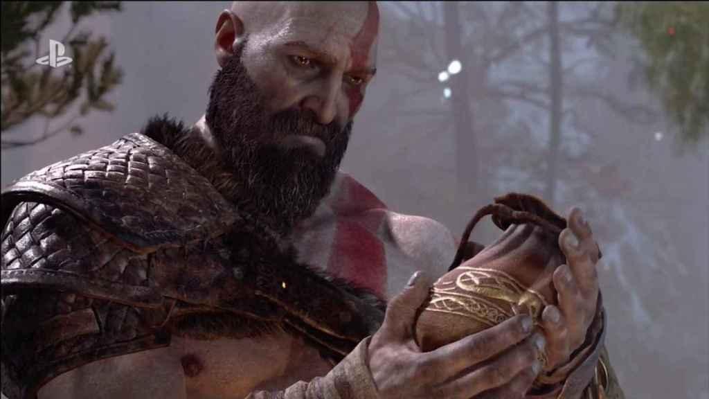 Muchos juegos y poco factor sorpresa en el E3 de PlayStation