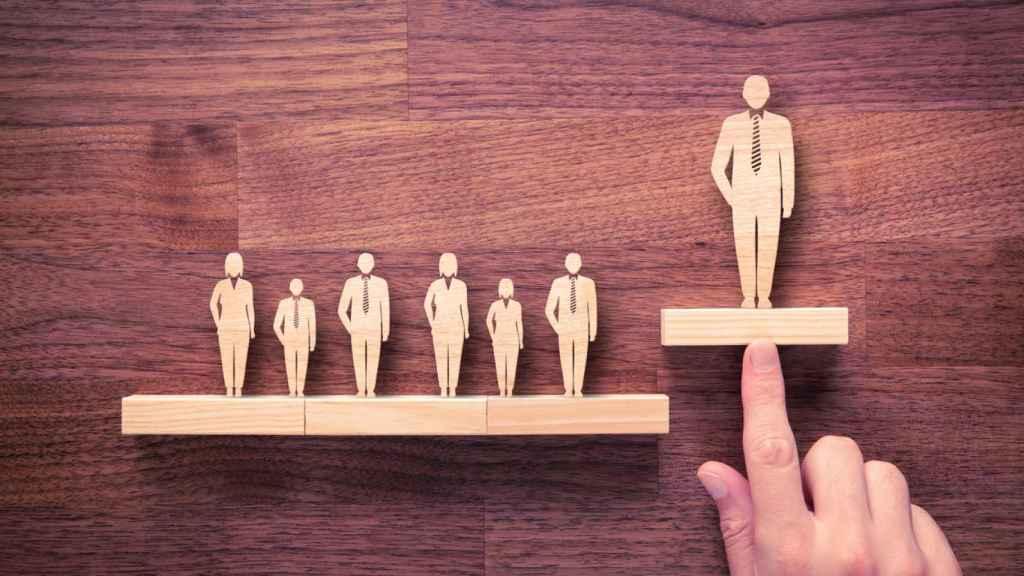 El respaldo de una franquicia aumenta las probabilidades de éxito de un negocio.