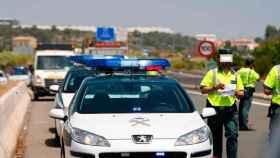 guardia-civil-de-trafico-salamanca