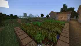 Minecraft-