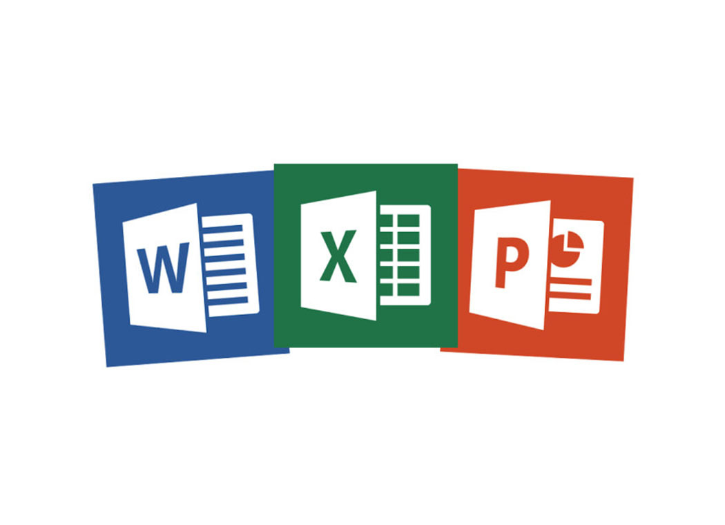 microsoft-office-word-excel-powerpoint