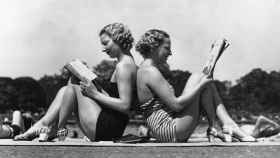 Lecturas para combatir el calor