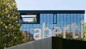 La OPA de Atlantia sobre Abertis apunta a un verano de idas y venidas sobre el precio.