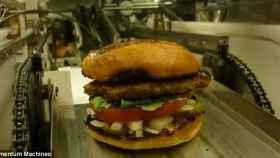 robot-hamburguesas