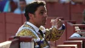Francisco Rivera no tiene pelos en la lengua a la hora de decir lo que siente