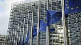 union europea-ue