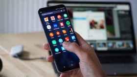 Ventajas exclusivas de Google Play Music en el Samsung Galaxy S8