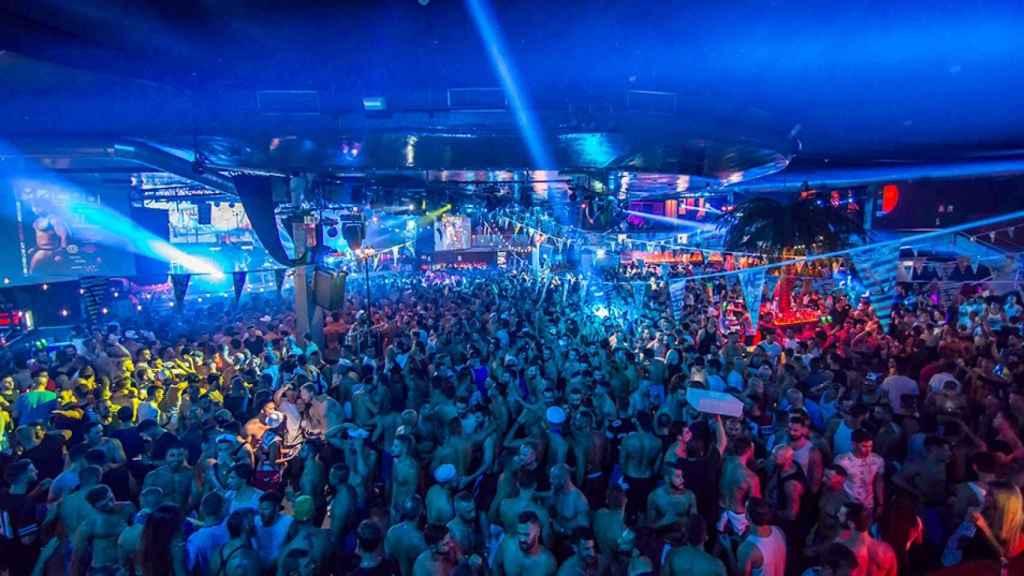 La sala Riviera colgará el cartel de aforo completo durante los días clave del World Pride
