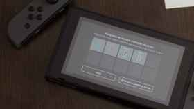 switch actualizacion 3 (2)