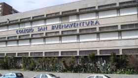 19 años de cárcel al profesor de un colegio de Madrid por abusar de 5 niñas